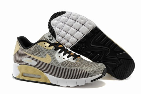 buy good vast selection shades of avis air max 90 femme,nike air max 90 femme foot locker,air max 90 ...