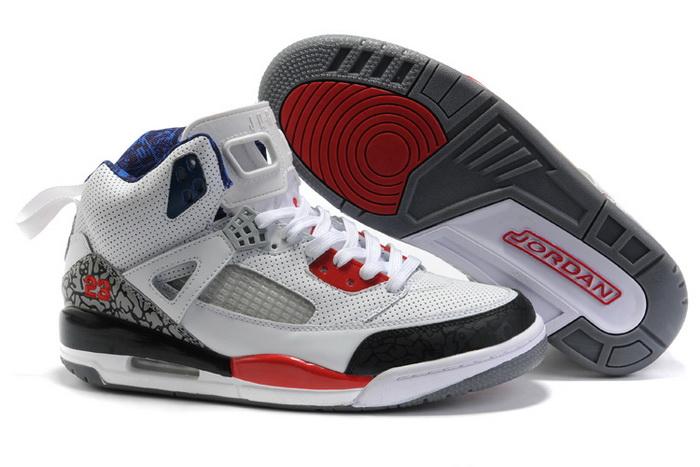 chaussures jordan femme